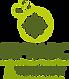 2019_06_13_SOMA_002_logo-redesign_vs-03_