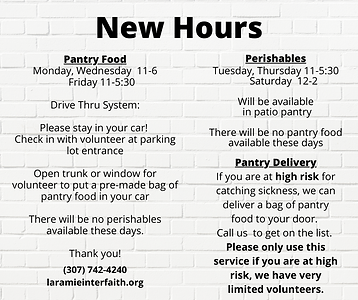 New Hours (2).png