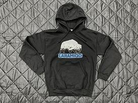 Laramigo Sweatshirt.JPG