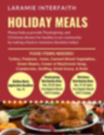 Interfaith Holiday Meals Flyer.jpg