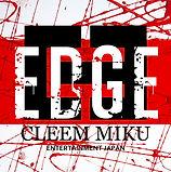 jacket_edge_ver1.jpg