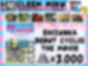 DVD販売告知画像.jpg