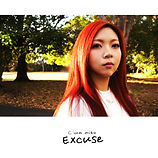 EXCUSE_20200309.jpg