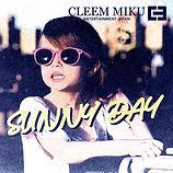 sunnyday_jacket_websize.JPG