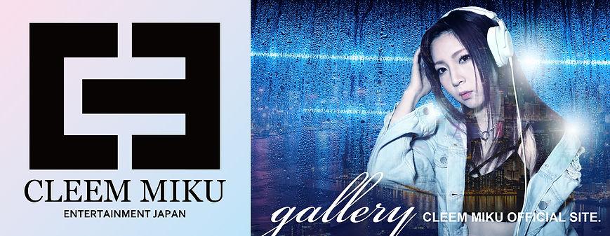 gallery2021.jpg