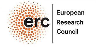 European_Research_Council.jpg