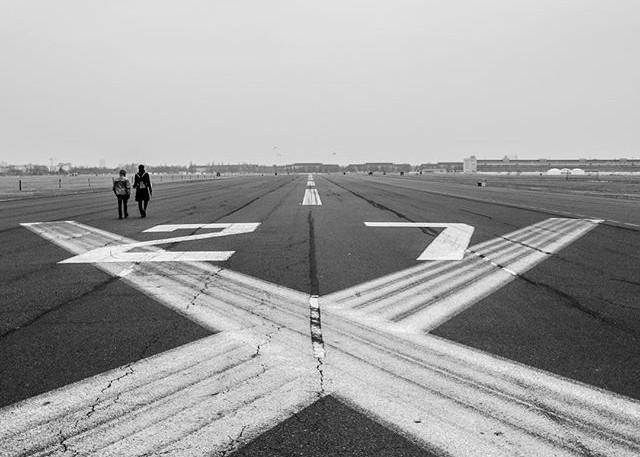Berlin Tempelhof Airport.jpg