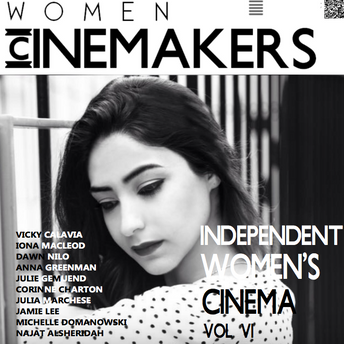 Women Cinemakers