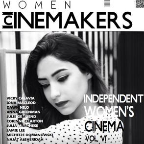Women Cinemakers