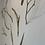 Thumbnail: Cris Campana - Fragmentos - Parcele em até 10x no Cartão