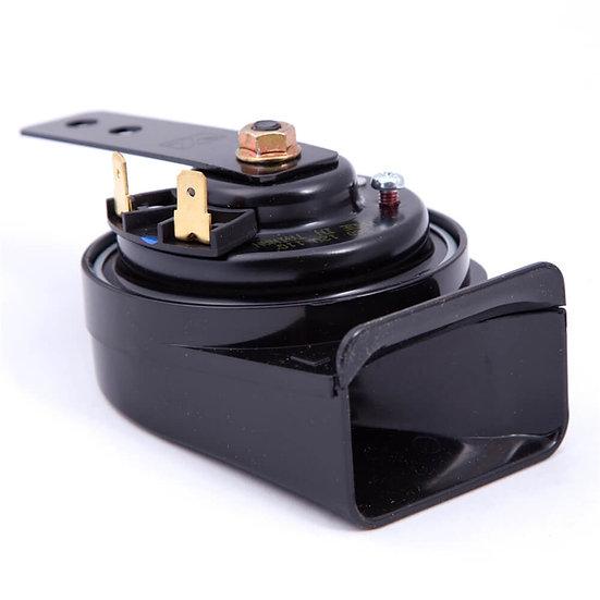 Mini Turbine Air Horn