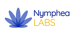Nymphea%20Labs%20Logo_edited.png