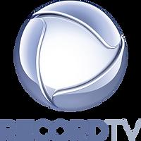 RecordTV_logo_2016.png