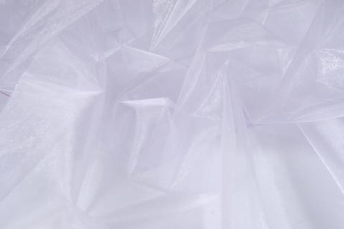 Specialty Sparkle Sheer Lilac