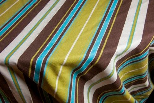 Specialty Rustic Stripe