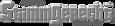 logo_neu_edited_edited.png