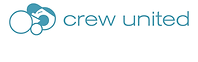 Lennart Betzgen on crew united