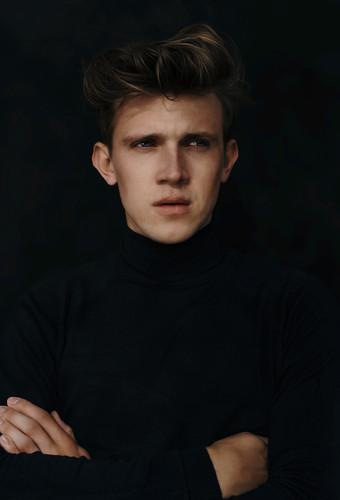 Lennart Betzgen