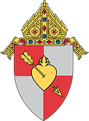 DOSA-Coat-of-Arms-Official (2).png