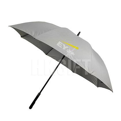 """27"""" Fiber Umbrella"""