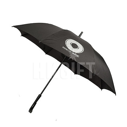 """21"""" Fiber Umbrella"""