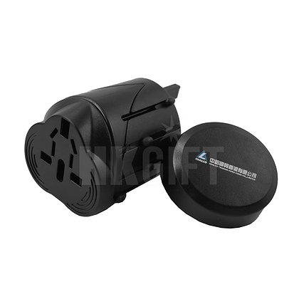 Travel Conversion Adapter