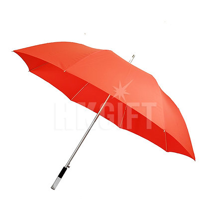 "23"" Aluminum Umbrella"