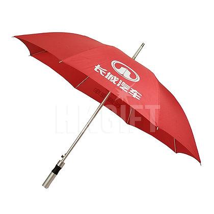 """23"""" Aluminum Umbrella"""