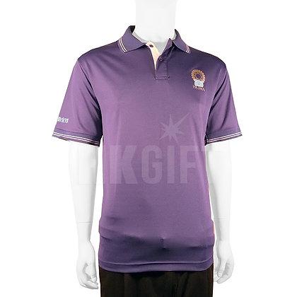 Functional Polo Shirt