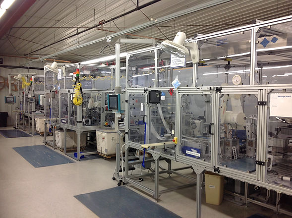 Electrodes - Finisher Robots.JPG
