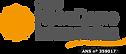 Logo GNDI.png