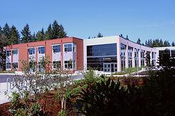 Chinook-Middle-School-1024x683.jpg