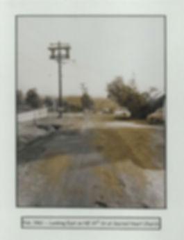 14th-St.-Sacred-Heart-1961(1).jpg
