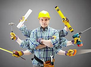Construction guy.jpg