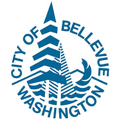 City-of-Bellevue-Logo_Color-on-White.jpg