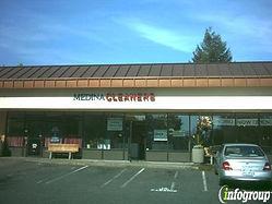 medina clean.jpg
