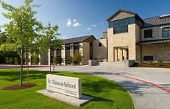 St-Thomas-School-02.jpg