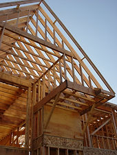 Construction-Framing a house.jpg