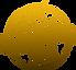 Sparkling Spa Logo Gold.png