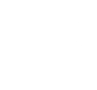 Sparkling Spa Logo white.png
