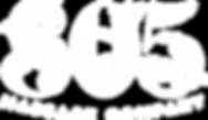 805MassageCo-logo.png