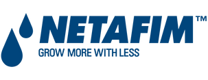 NETAFIM-Logo-with-Tagline-Blue.png