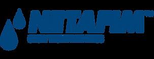 NETAFIM-Logo-with-Tagline-Blue.png
