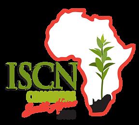 ISCN logo-03.png