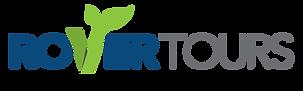 RoverTours-01-01 Transparent.png