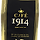 Thumbnail: Café 1914 - Premium Molido 445g.