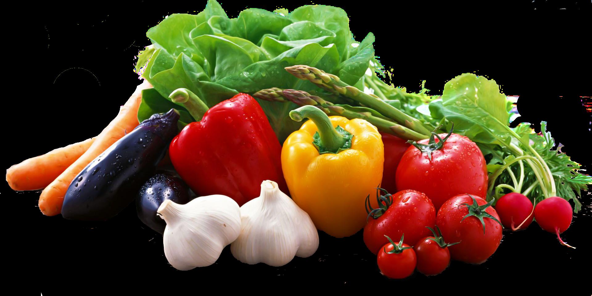 vegetables-1920x960