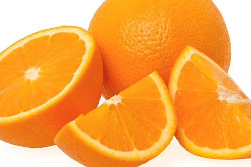 Naranja Nacional (saco)