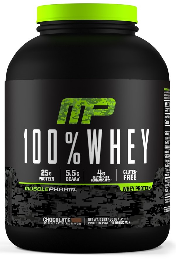 musclepharm-100_-whey-5lb