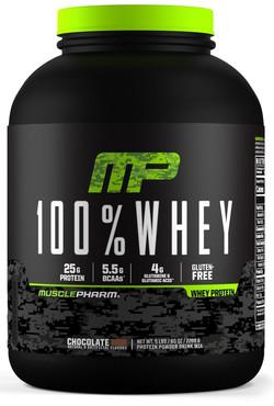 musclepharm-100_-whey-5lb